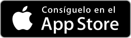 Descarga el App Apple App Store